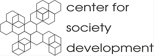 CenterforSocietyDevelopment